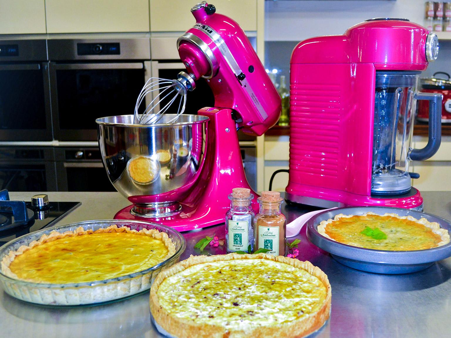 kitchenaid_ruzovy