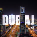 Rady a tipy na cestu do Dubaje