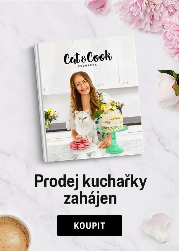 catandcook.cz