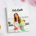 Vše o mojí první kuchařce – video